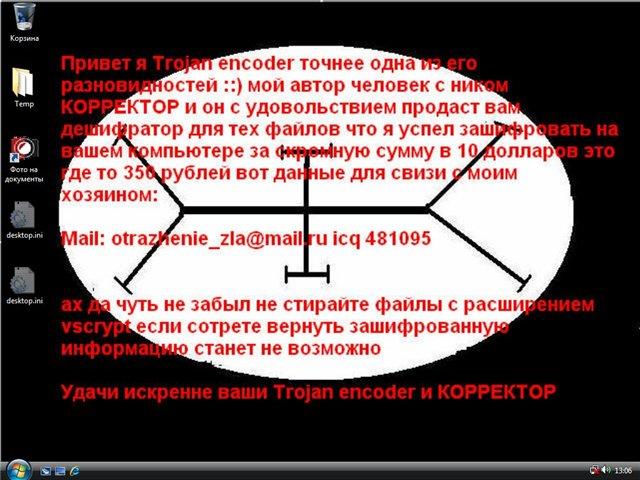 справочник телефонов г троицка челябинской обл